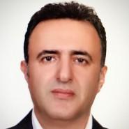 Mehdi-Parazaran